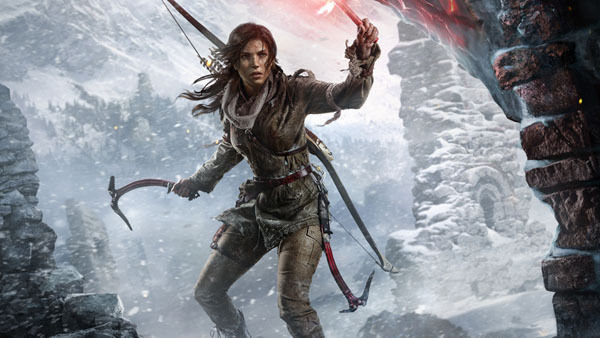 rise-of-the-tomb-raider-fase-gold
