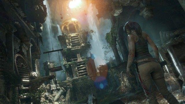 rise-of-the-tomb-raider-giochi-ps4-2016