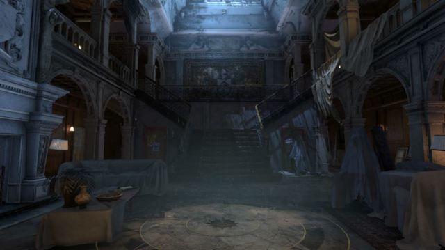 rise-of-the-tomb-raider-legami-di-sangue