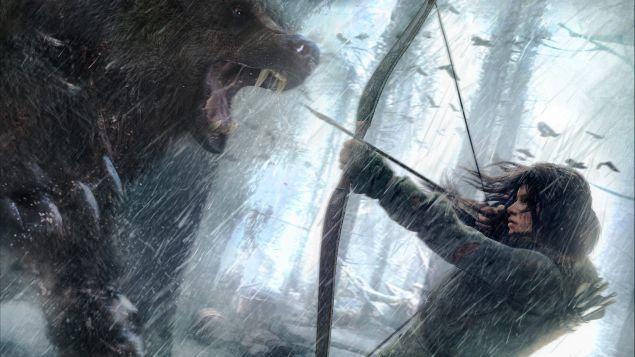 rise-of-the-tomb-raider-modalita-multiplayer