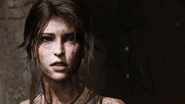 rise-of-the-tomb-raider-no-ps4-ufficiale_1