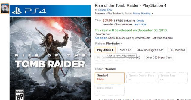 rise-of-the-tomb-raider-novita-ps4-pc