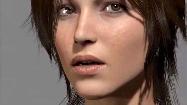 rise-of-the-tomb-raider-nvidia