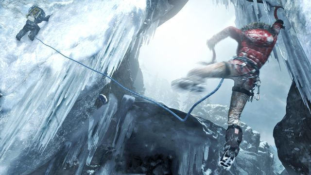 rise-of-the-tomb-raider-pc-ps4-2016
