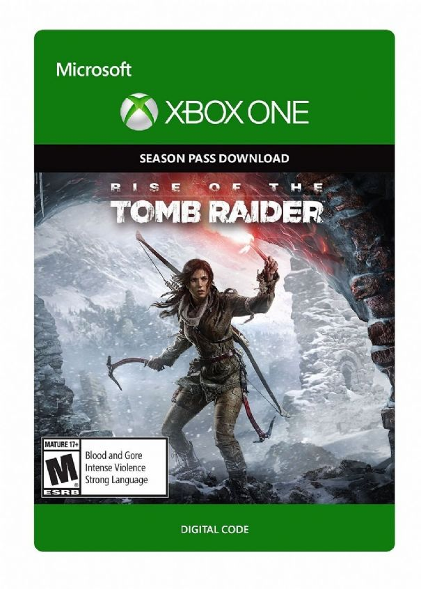 rise-of-the-tomb-raider-prezzo-season-pass