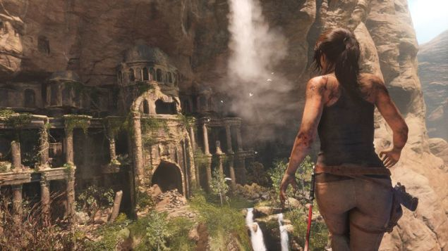 rise-of-the-tomb-raider-terzo-episodio-woman-vs-wild