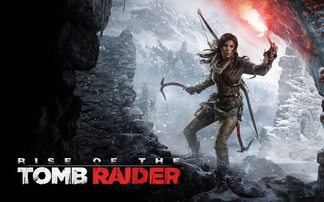 rise-of-the-tomb-raider-trailer-baba-yaga-the-temple-of-the-witch
