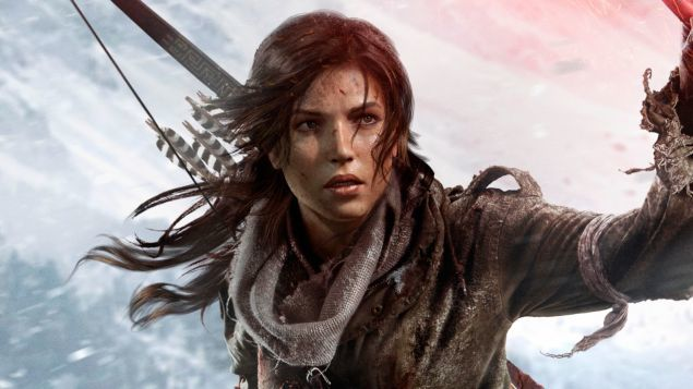 rise-of-the-tomb-raider-trailer-lancio