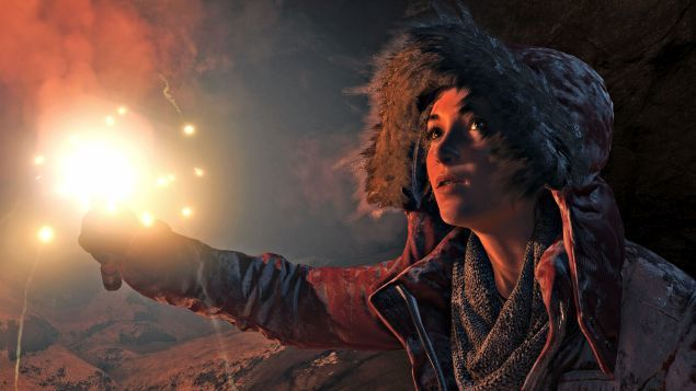rise-of-the-tomb-raider-trailer-scopri-la-leggenda