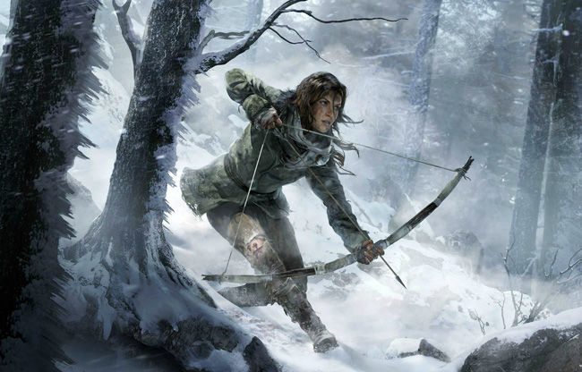rise-of-the-tomb-raider-video