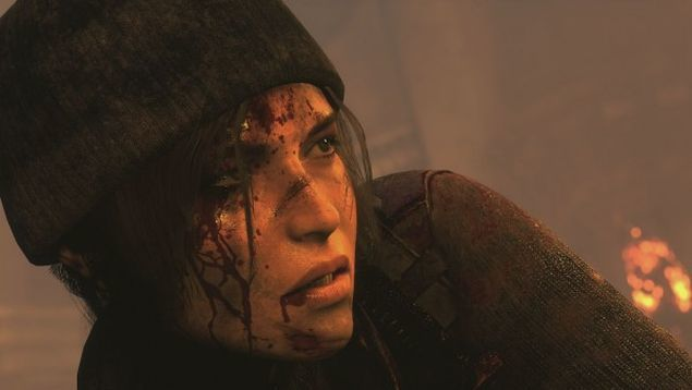 rise-of-the-tomb-raider-video-miglioramenti-pc