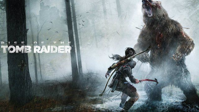 rise-of-the-tomb-raider-xbox-one-x-digital-foundry