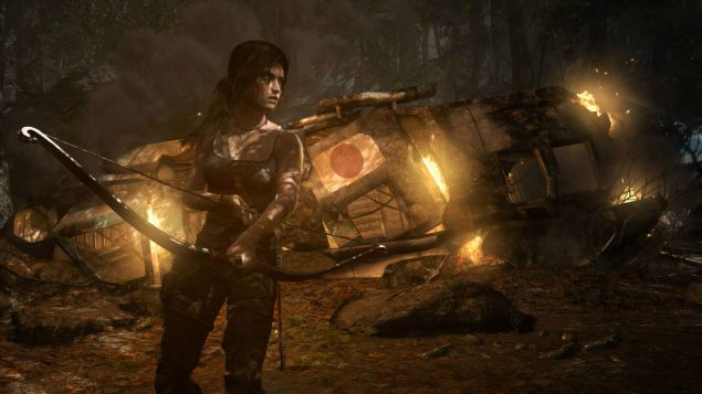 rise-of-tomb-raider-cold-darkness-awakened-disponibile