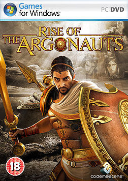 rise_of_the_argonauts