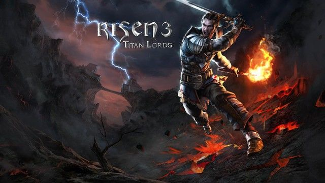 risen-3-titan-lords-video-gameplay-ps4