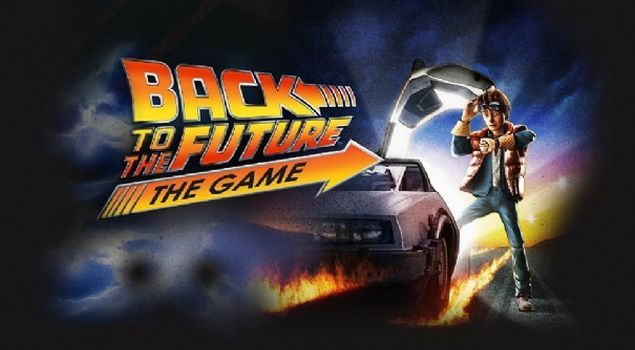 ritorno-al-futuro-telltale-nuova-serie