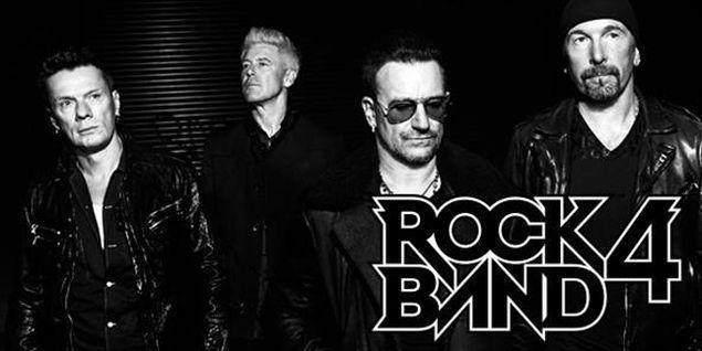 rock-band-4-8-nuove-canzoni-u2