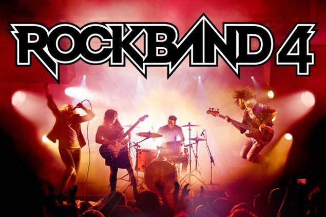 rock-band-4-aggiornamenti-svelati
