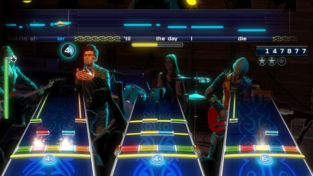 rock-band-4-disponibili-tre-nuovi-brani