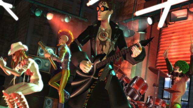 rock-band-4-elenco-completo-canzoni-day-1