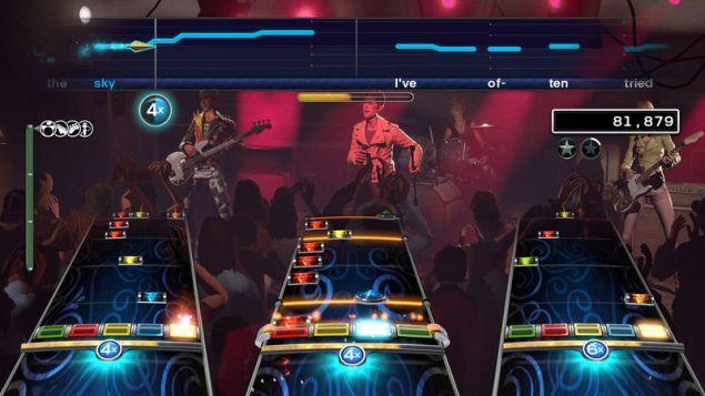rock-band-4-harmonix-no-versione-pc
