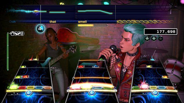rock-band-4-novita-screenshot