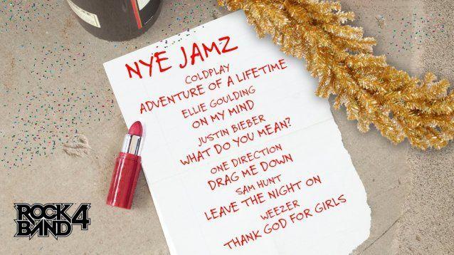 rock-band-4-nuove-canzoni-fine-anno