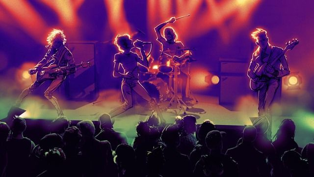 rock-band-4-nuove-canzoni-grunge