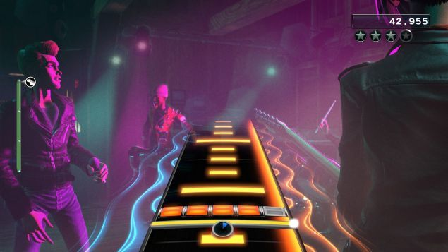 rock-band-4-pacchetto-off-the-charts-02