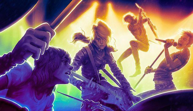 rock-band-4-prime-recensioni
