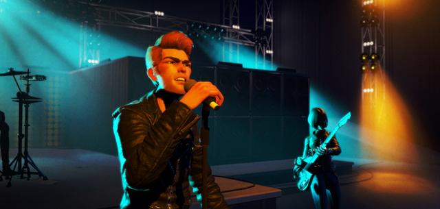 rock-band-4-raccolta-fondi-pc