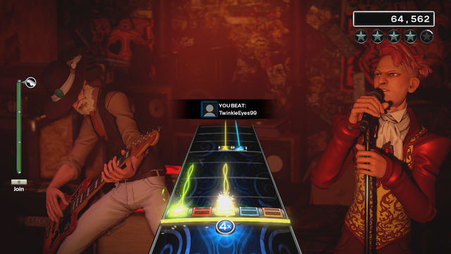 rock-band-4-versione-pc