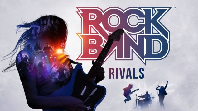 rock-band-rivals-data-di-uscita-europea