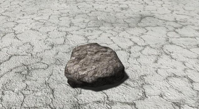 rock-simulator-2014-sasso-capra