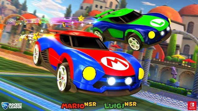 rocket-league-auto-switch-mario-luigi