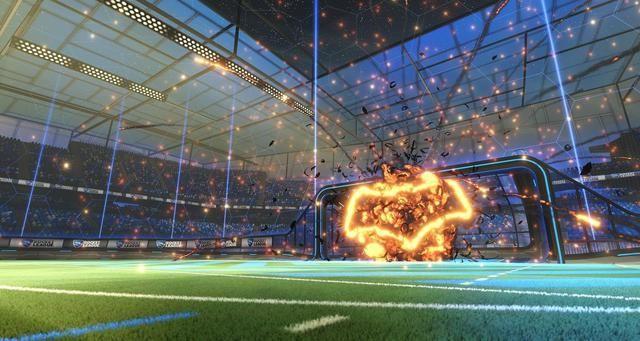 rocket-league-batman-goal