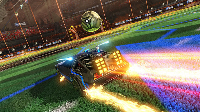 rocket-league-dlc-ritorno-al-futuro