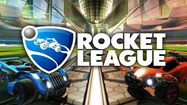 rocket-league-due-miliardi-di-partite-giocate