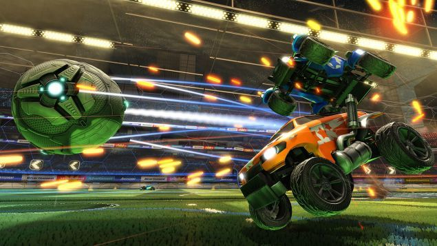 rocket-league-gratis-questo-weekend