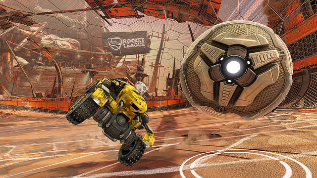 rocket-league-psyonix-annuncia-la-season-4