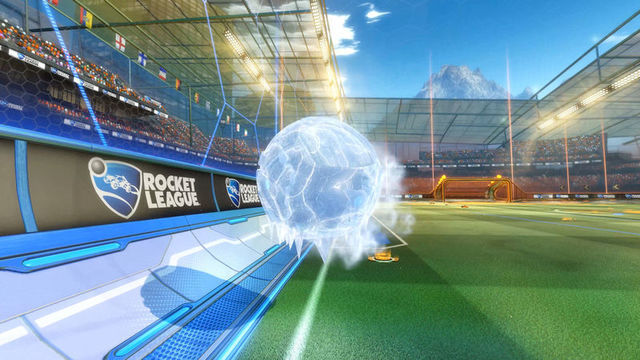 rocket-league-rumble