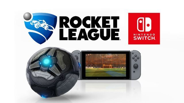 rocket-league-switch-peso