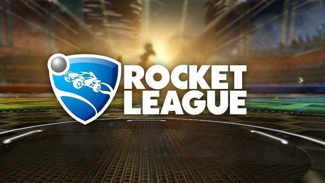 rocket-league-wwe