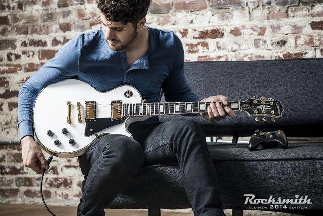 rocksmith-2014-remastered-un-aggiornamento-supporta-gli-strumenti-acustici