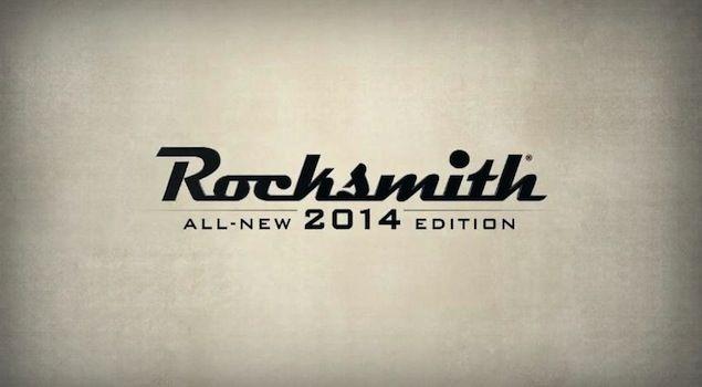rocksmith_2014_001