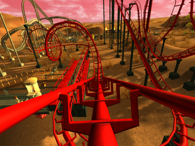 rollercoaster-tycoon-3-app-store