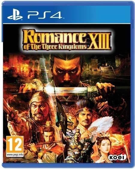 romance-of-the-three-kingdoms-xiii-bond-system