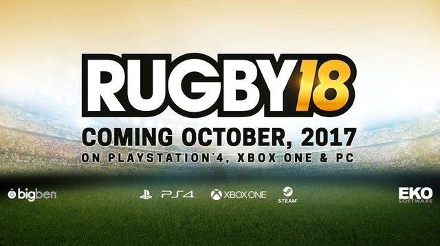 rugby-18-data-d-uscita