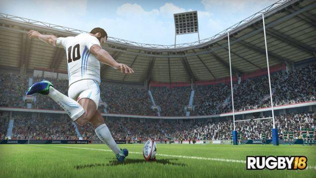 rugby-18-trailer-e-prime-informazioni