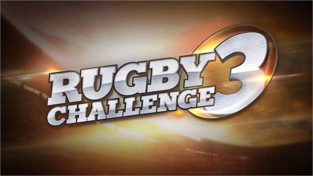 rugby-challenge-3